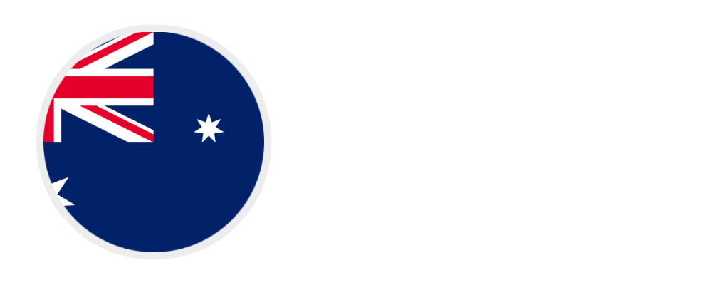AustraliaEVisa