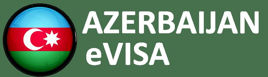 AzerbaijanEVisa
