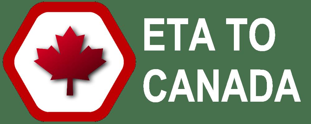 CanadaEVisa
