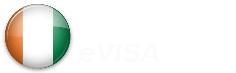 Ivory CoastEVisa