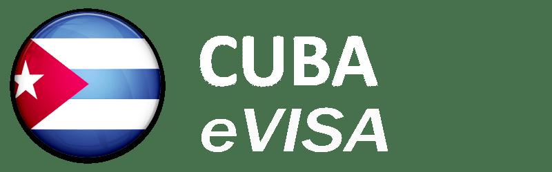 CubaEVisa