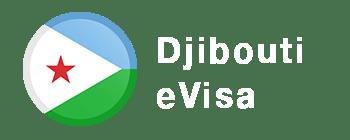 DjiboutiEVisa