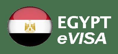 EgyptEVisa