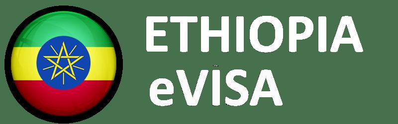 EthiopiaEVisa