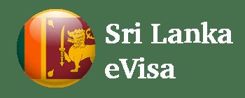 Sri LankaEVisa