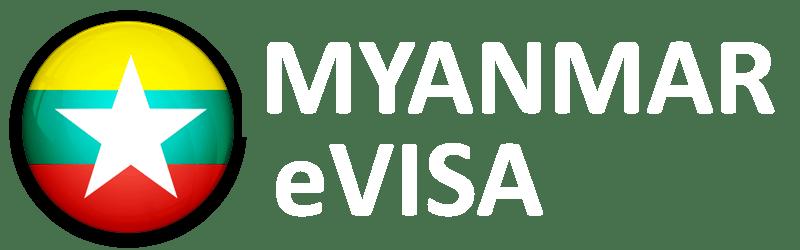 MyanmarEVisa