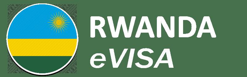 RwandaEVisa