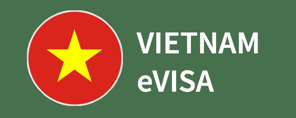 VietnamEVisa