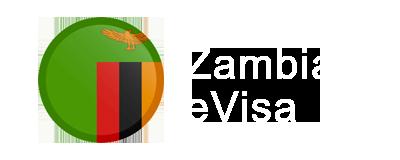 ZambiaEVisa